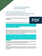 comunicacion-institucional