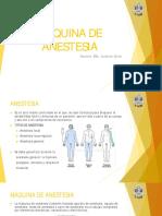 4.Máquina de anestesia.pdf