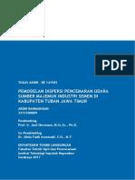 3313100009-Undergraduate_Thesis Udara Semen Indonesia