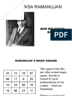 ramanjuam magic square.pdf.pdf