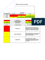 Modelo Planilla Analisis de Riesgos (1)