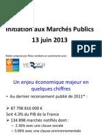 diaporama-initiationmarchespublics-juin2013