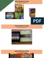 WA +62838-5432-6726 Obat herbal bekasi,Obat di herbal bekasi,Toko obat herbal bekasi