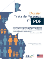 ESCLAVITUD EN EL PERU.pdf