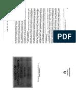 Sunkel.pdf