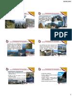 IIC14 1QUÉ ES LA INGENIERÍA CIVIL 1.pdf