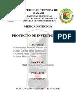 Proyecto Mercadotecnia...Word Repartido