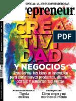 Emprendimiento - Revista Nuevos Negocios