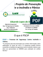 Mini Curso - Projeto de Prevenção de Incêndios e Pânico (1).pdf