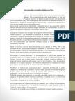 5 Energías renobables.pptx