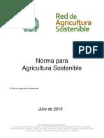 5.1_RAS_Norma_para_Agricultura_Sostenible_Julio_de_2010_-_Obligatoria_2011[1].pdf