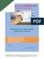 PRIERES DIVERSES.pdf
