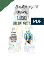 mper_arch_12122_tecnologiaeinformatica_2.pdf