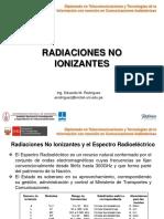 __Laboratorio RNI exposicion.pdf