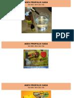 WA +62838-5432-6726 Obat herbal banjarmasin,Obat herbal di banjarmasin,Agen obat herbal banjarmasin