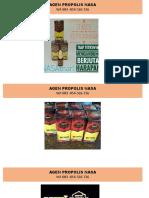 WA +62838-5432-6726 Obat herbal batam,Obat herbal di batam,Obat herbal kota batam