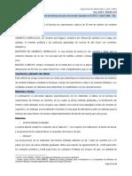 Metodo de ensayo estándar para Elaboración de cubos de mortero2016.pdf