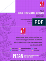 081-933-163-477, Jasa Pembuatan Media Pembelajaran, Media Pembelajaran Interaktif, Membuat Media Pembelajaran Interaktif Dengan Flash