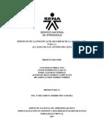 AA12-Ev3-Definición de Las Políticas de Seguridad San Antonio Del Sena_GRUPO_3