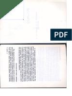 garcilaso_1.pdf