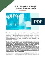 CASO_RRHH.pdf