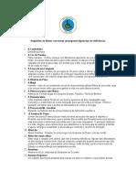 sugestoesfilmescomtemasabrangendoalgumtipodefiencia.pdf