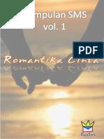 SMS Gombal.pdf