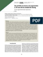 Cartografía Social y Agroquímicos.pdf
