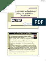 Presentacion CAMPOS 1