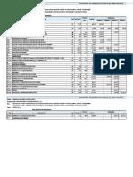 Calendario Valorizado Puente Cohcalan Final(1)