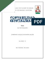 CONSULTA-DEL-SECTOR-PESQUERO.docx