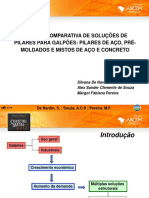 18_ANALISE-COMPARATIVA-DE-SOLUCOES-DE-PILARES-PARA-GALPOES.pdf