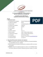 Spa Derecho Dcg 2017-02