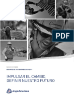 Chile Sd Report 2015 Sp 2