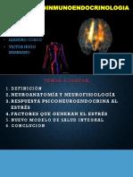 349045512-PSICONEUROINMUNOENDOCRINOLOGIA.pptx