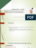 (20170314173421)Cinesioterapia Nos Desvios Posturais (1)