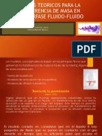MODELOS-TEORICOS-PARA-LA-TRANSFERENCIA-DE-MASA-EN.pptx