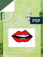 fonemad-140409140718-phpapp01.pdf