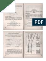 manual-ferroviario-ferrocar-parte-3.pdf