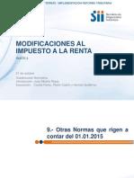 4rtharla_2014_impuesto_renta2parte21102014.pdf