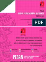 081-933-163-477, Jasa Pembuatan Media Pembelajaran, Media Pembelajaran Interaktif, Media Pembelajaran Interaktif Dengan Flash