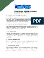 Kittitian-Talk.pdf