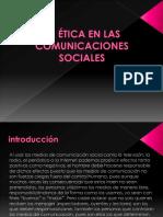 laticaenlascomunicacionessociales-101026170317-phpapp02