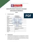 Inyectoterapia II (1)
