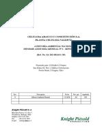 Articles-37359 PDF 3
