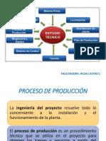 6 Modulo 2 Estudio Técnico2