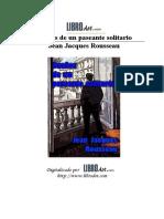 ROUSSEAU-Sueños-de-un-paseante-solitario.pdf