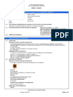 xileno.pdf