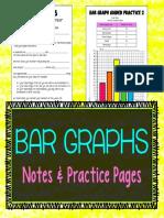 bargraphs