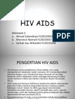 HIV PPT(1).pptx